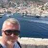 Mihail, 53, Inozemtsevo