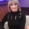 Нина, 53, г.Москва