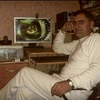 Роберт, 54, г.Москва