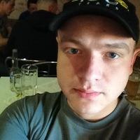 Sergei, 27 лет, Овен, Минск
