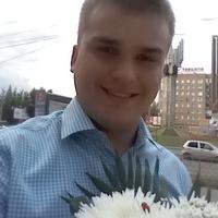 семен, 25 лет, Близнецы, Сыктывкар