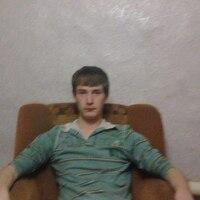 Андрей, 28 лет, Стрелец, Самара