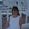 Татьяна, 58, г.Киев
