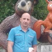 Андрей 38 Гомель