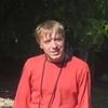 Александр, 38, г.Отрадная
