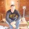 Алексей, 40, г.Петропавловск-Камчатский
