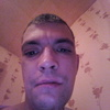 Александр, 31, г.Николаевск-на-Амуре