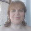 Татьяна, 39, г.Магнитогорск