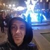 Александр, 38, г.Алексин