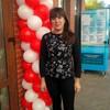 Лора, 33, г.Хмельницкий