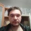 Иван, 30, г.Владимир
