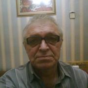 Игорь 60 Ижевск