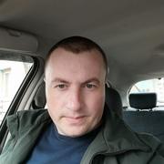 Никита 35 Бобруйск