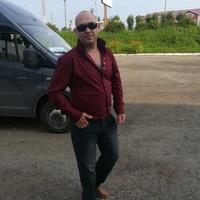 Stepan, 41 год, Стрелец, Юкаменское