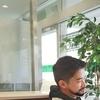 Minh, 29, г.Токио