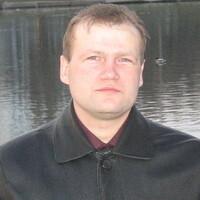 Андрей, 46 лет, Телец, Москва