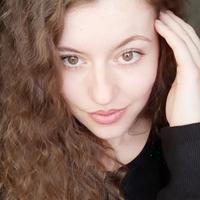 Elena, 30 лет, Рак, Харьков