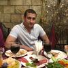 Самир, 23, г.Шахты