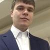Юрий, 32, г.Одесса