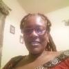 Elizabeth, 59, г.Белиз-Сити