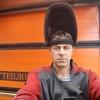 Сергей, 39, г.Усть-Илимск