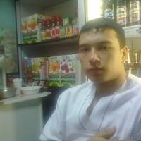Shuhratbek, 30 лет, Телец, Ош