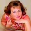 Татьяна, 50, г.Удомля