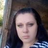 Татьяна, 28, г.Киев