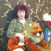 Ирина, 55, г.Мытищи