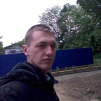 Андрей, 25 лет, Весы, Краснодар