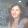 Liliya, 47, Prymorsk