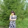 Елена, 34, г.Мантурово