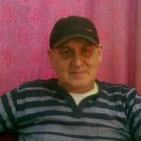 Александр, 63 года, Близнецы, Ульяновск