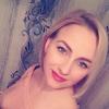 Лялечка, 26, г.Николаев
