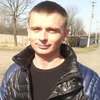 Сергей, 31, г.Каховка