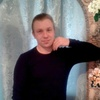 Дмитрий, 41, г.Похвистнево