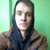Дмитрий, 25, г.Кингисепп