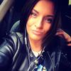 Алиса, 25, г.Архипо-Осиповка
