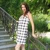 Рита, 29, г.Ташкент