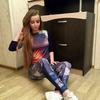 Екатерина, 27, г.Киев