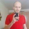 Тимур, 28, г.Ростов-на-Дону