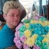 Елена, 47, г.Кондопога
