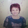 ОЛЕНА, 56, г.Ужгород