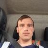 Евгений, 35, г.Самара