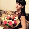 Оленька, 36, г.Астрахань