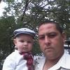 Олександр, 29, г.Черкассы