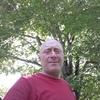 Vladimer, 49, г.Тбилиси