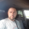 Евгений, 37, г.Братск