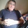 миша, 44, г.Москва