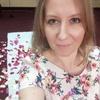 Александра, 35, г.Краснодар